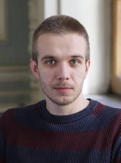 Roman Urbanowicz